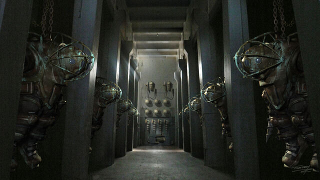 File:Big Daddy Armoury.jpg