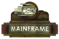 Mainframe Sign.png