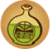 Moonbeam Absinthe Icon dark (Bio 2)
