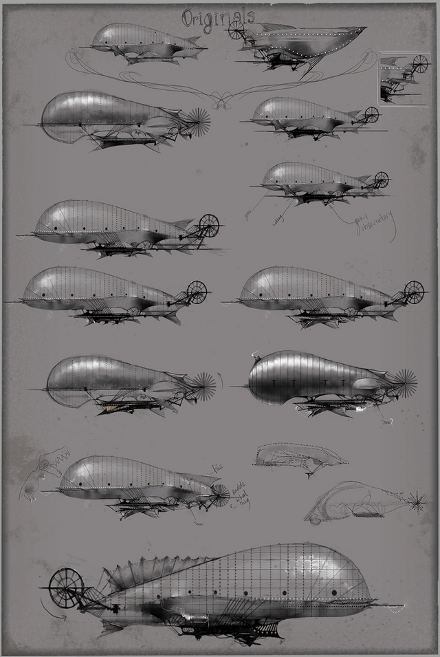 File:Zeppelin Conc Art.png