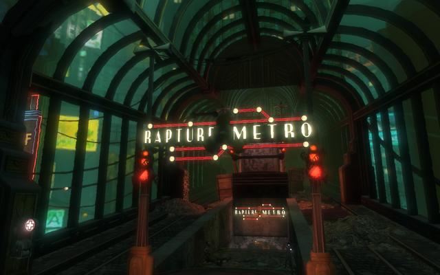 File:Apollo-Hestia Metro.png