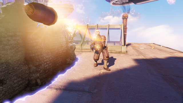 File:BioShockInfinite 2015-06-08 15-14-20-132.png