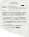 Day177 item932 final letter.png