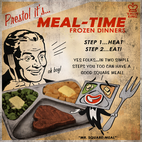 File:Meal-Time poster.png