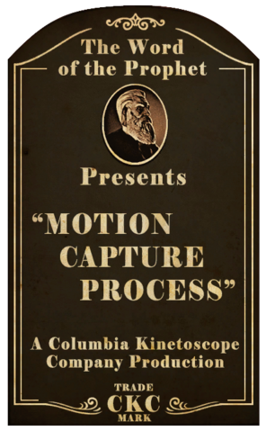 File:Kinetoscope Motion Capture Process.png