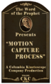 Kinetoscope Motion Capture Process.png