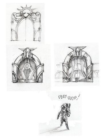 File:Minerva's Den Doors Concepts 1.jpg