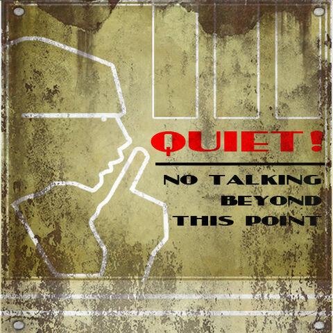 File:Quiet.jpg