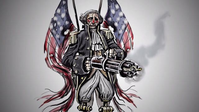 File:BioShock-Infinite-Motorized-Patriot-Revealed-Meet-Your-Red-White-And-Blue-Nightmare-1.jpeg