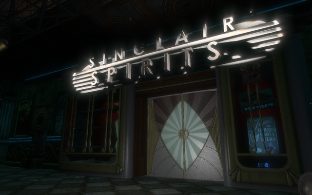 File:Sinclair Spirits Entrance.png