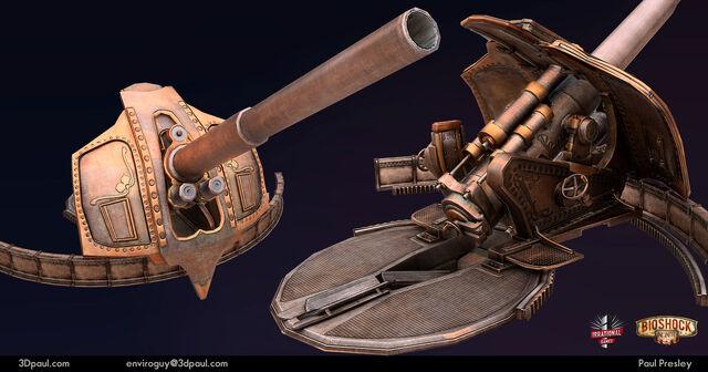 File:04 Artillery.jpg