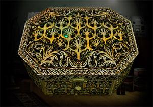 JewelryBoxoutside