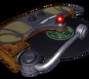 Voxophone