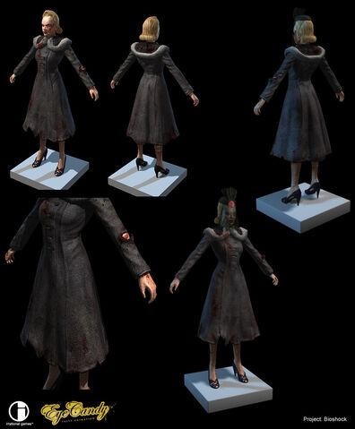 File:Bioshock LadySmith.jpg