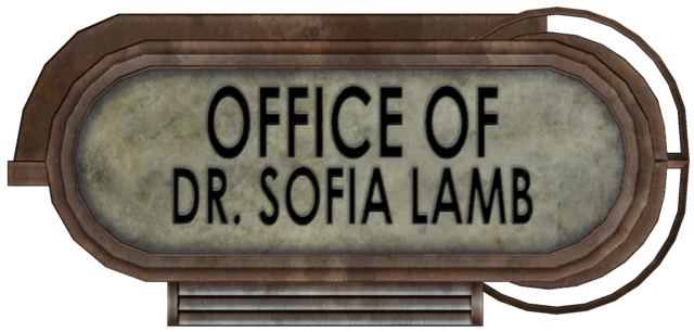 File:Office of Sofia Lamb sign.png