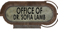 Office of Sofia Lamb