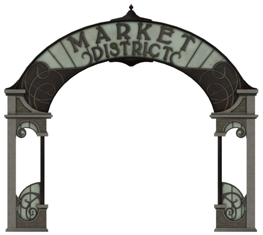 File:Market District sign.png