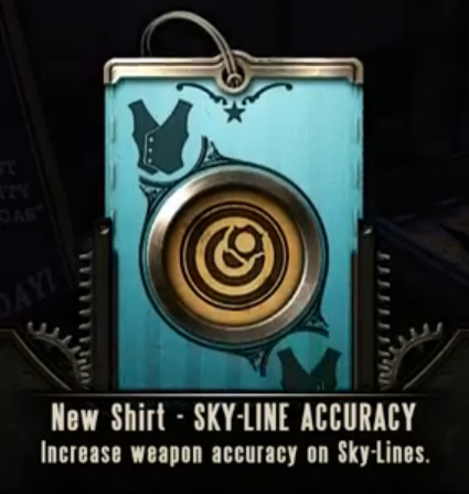 File:Sky-Line Accuracy gear.jpg