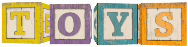 File:Toys sign blocks.png
