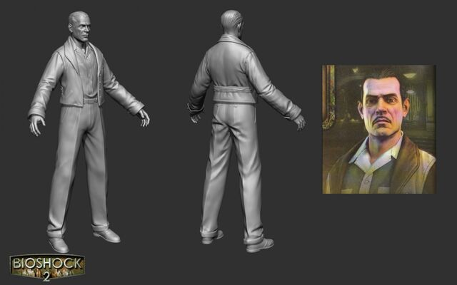 File:Andrew Ryan model2.jpg