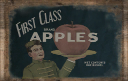File:First Class Brand.png