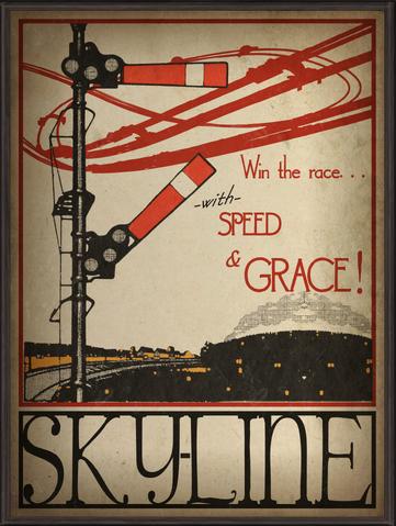 File:BillBoard Fat Skyline.png