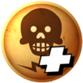 Static Discharge 2 Icon.png