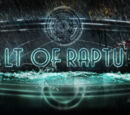 Cult of Rapture