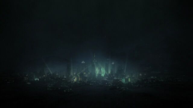 File:Bioshock2 Launch Trailer North American High Res QT H264 1280x720.mov 000025291.jpg
