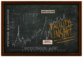 Chalkboard POWER READINGS DIFF.png