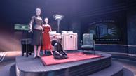 BioShockInfinite 2015-10-25 15-32-52-796