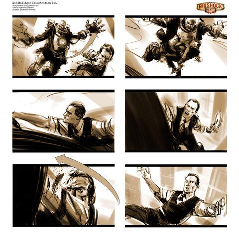 File:Handyman Encounter Storyboard 2.jpg