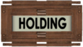 Holding Wing Sign.png