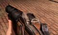 Lever Action Shotgun Demo.png