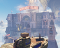 BioShock Infinite - Comstock Center Rooftops - telescope f0840.png