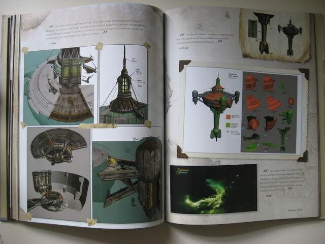 File:GamesnStuff014-1.jpg