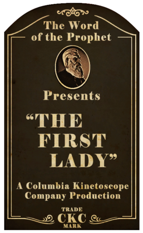 File:Kinetoscope The First Lady.png