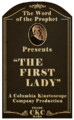 Kinetoscope The First Lady.png