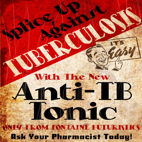 File:Tonic Anti-TB.jpg