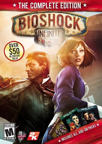 File:BioShockInfiniteTCE.jpg