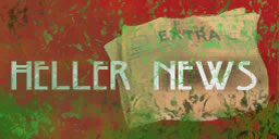File:Heller News small.jpg