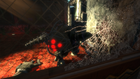 Bioshock 2015-10-27 00-16-00-092