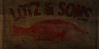 Lotz & Sons