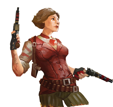 File:Vox-pistol-woman-paul-guzenko.png
