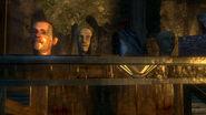 BioShock-2 2009 11-02-09 01