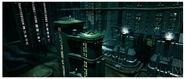 BioShockMovieConcept17