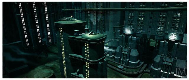 File:BioShockMovieConcept17.jpg