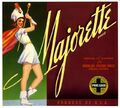 Majorette Brand Oranges Crate Label.jpg