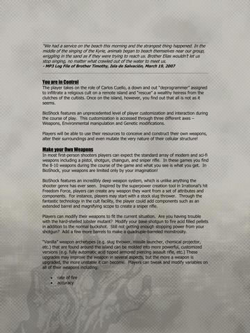 File:Original Bioshock Pitch Pg5.png