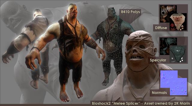 File:Bio2MeleeBrute.png
